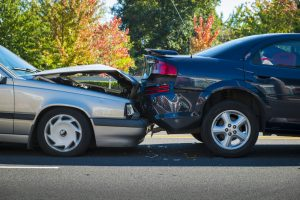 CAR ACCIDENT INJURIES: NOT ALL ARE VISIBLE!