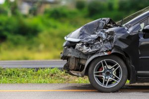 AUTUMN WEATHER CAR ACCIDENTS: HOW TO BEST AVOID THEM