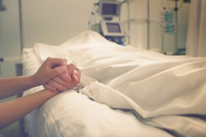 LOST A LOVED ONE TO SOMEBODY'S NEGLIGENCE? HOW TO FILE A WRONGFUL DEATH CLAIM