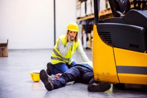 CONSTRUCTION SITE ACCIDENTS: WHEN TO FILE A CLAIM